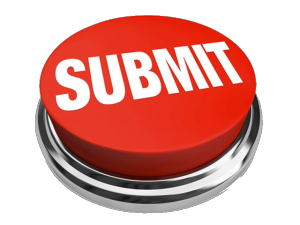 Submit your abstract!